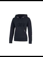 Pikeur Pikeur Tia Sweater Dames