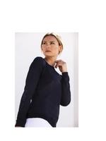 Pikeur Pikeur Livie Sweater Dames
