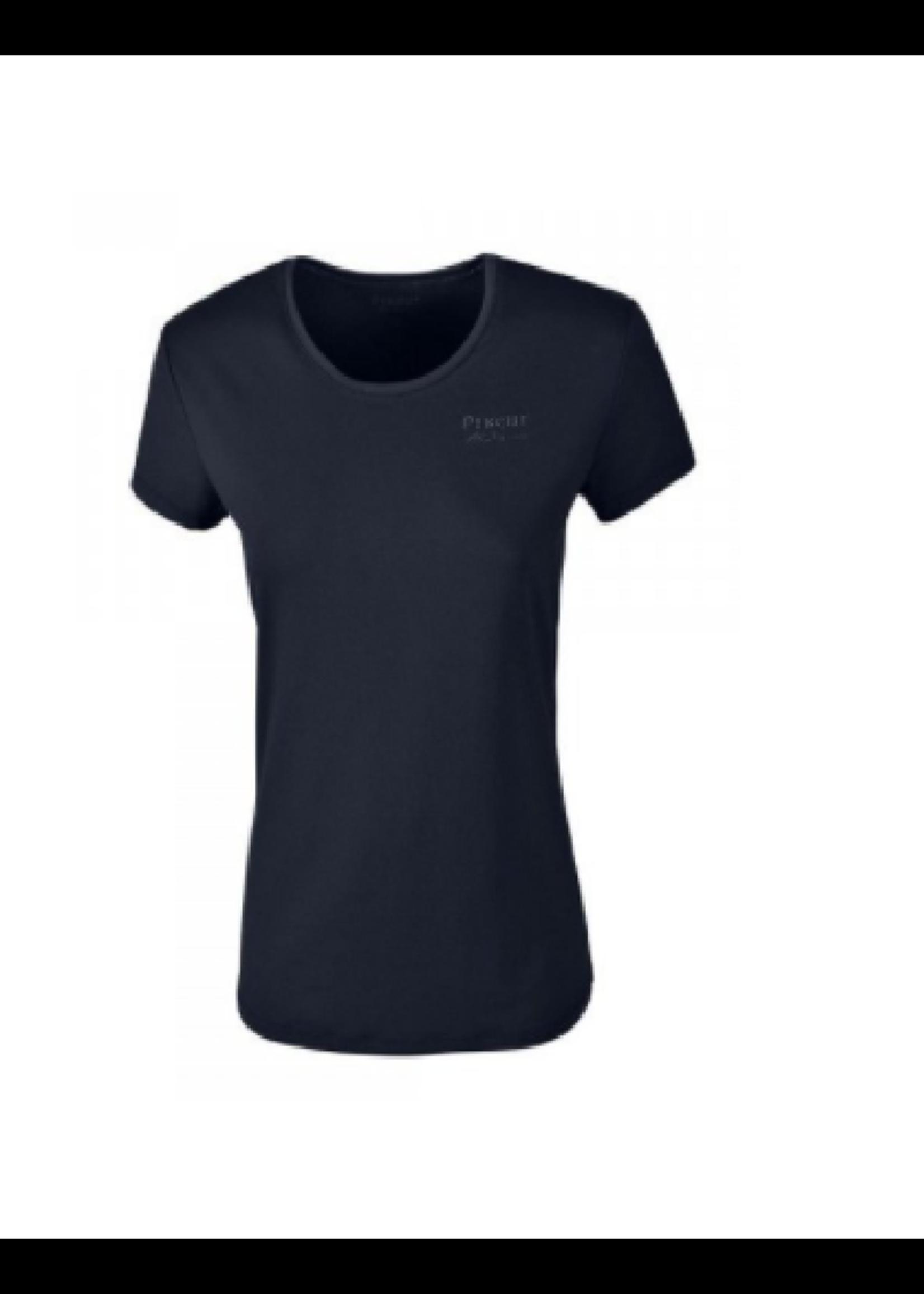 Pikeur Pikeur Jade Shirt