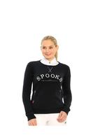 Spooks Spooks Rosina Pullover Dames