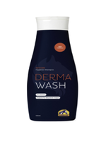 Cavalor Cavalor Derma Wash 500ml