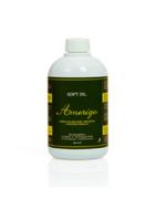Amerigo Amerigo Soft Oil 500ml