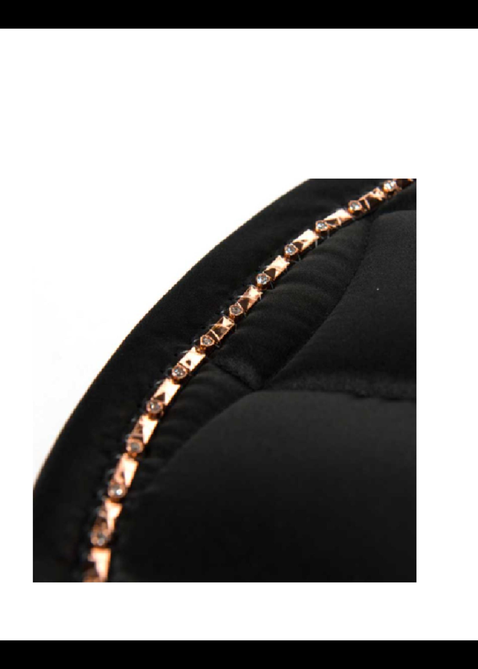 Lami-Cell Lami-Cell Jewelry Dekje