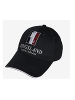 Kingsland Kingsland Cap