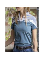 Pénélope Pénelope Indy T-shirt