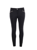 Montar Montar Elisabeth Soft Full Grip  Broek Dames