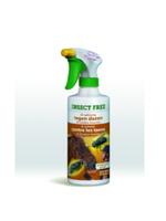 BSI LJ Insect free spray