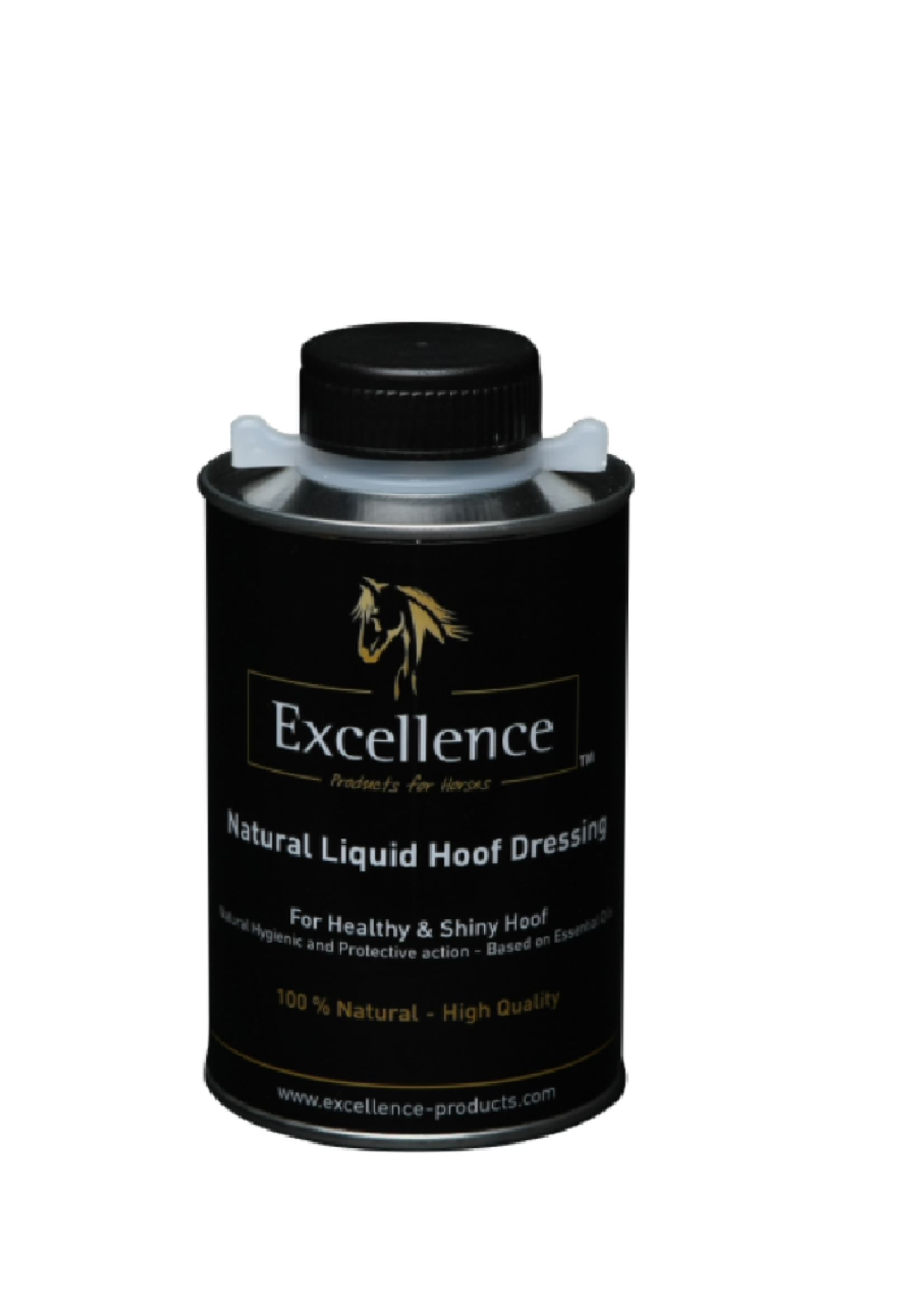 Excellent Excellence Hoef Dressing