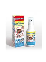 BSI BSI Insect free Teek Spray