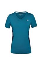 Kingsland Kingsland  KLJaslyn Dames 'T Shirt