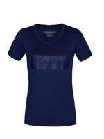 Kingsland Kingsland  KLluna Dames 'T Shirt