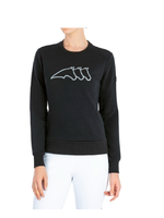 Equiline Equiline Gertruthg Sweater Dames