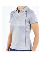 Busse Busse Thesie  Dames  Shirt