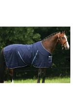 Horseware Horseware Rambo Stable Sheet
