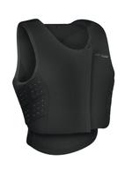 Komperdell Komperdell Frontzip Body protector