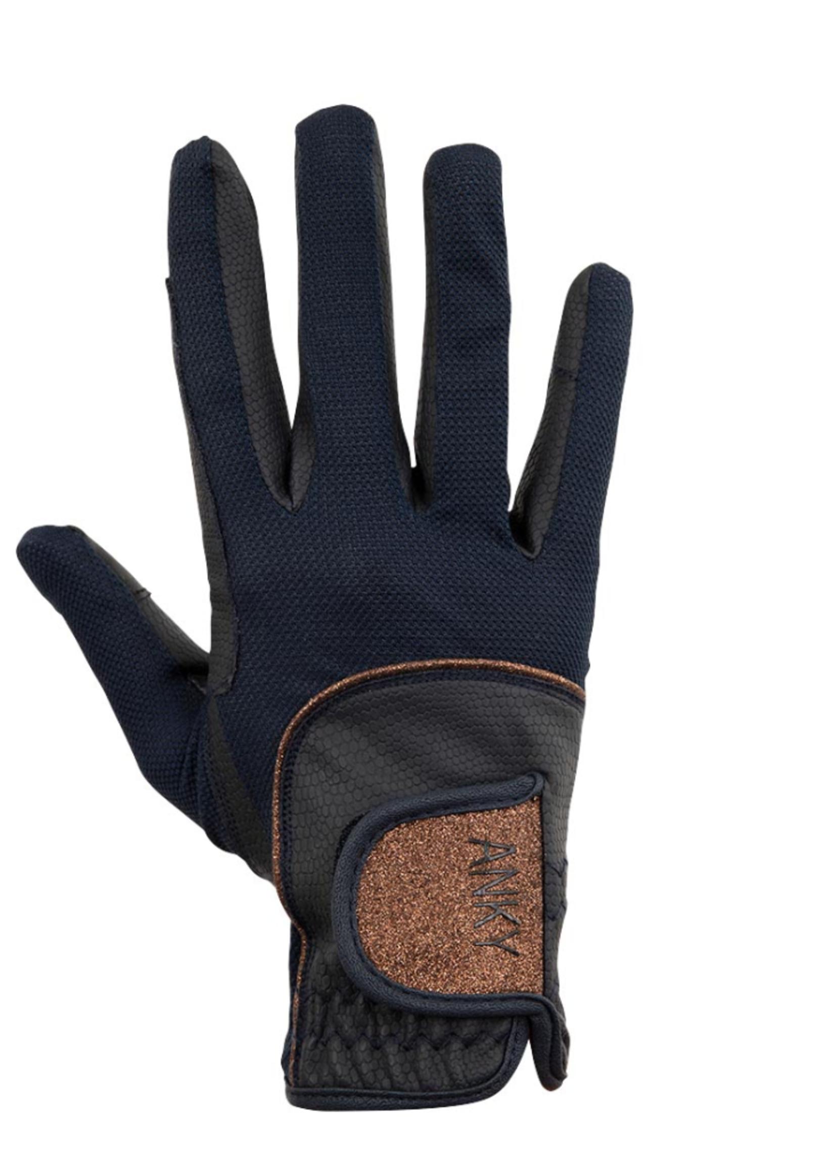 Anky Anky Technical Handschoen