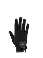 BR BR Royal Mesh Handschoenen
