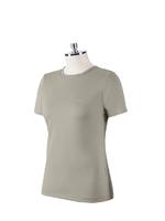 Animo Animo Felce Dames T-Shirt