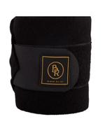 BR BR elastische bandages