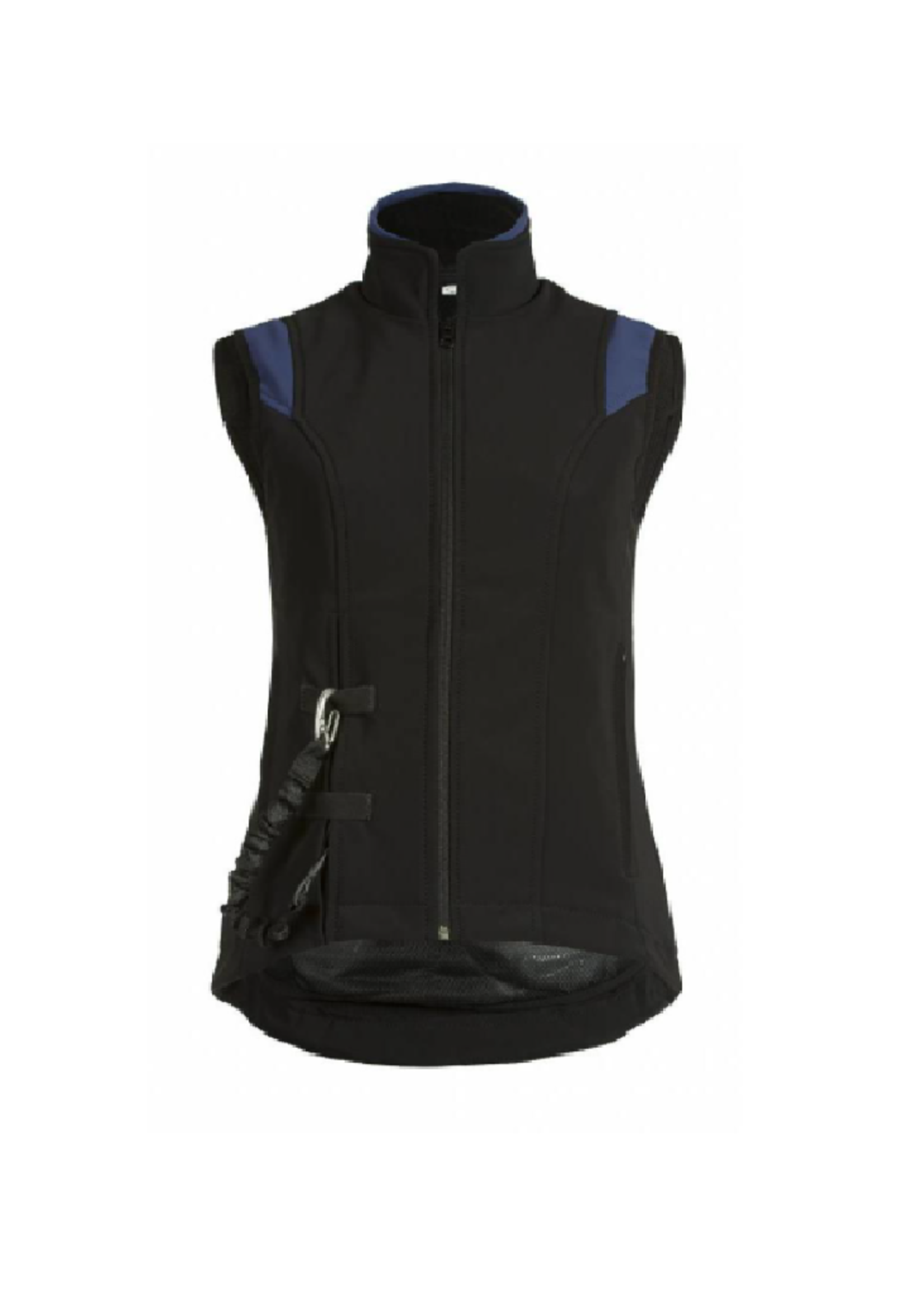 Helite Helite Airshell Body Airvest