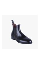 QHP QHP  Rubbere Jodhpur Junior schoenen
