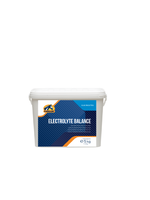 Cavalor Cavalor Electroliq Balance 5kg