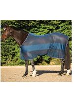 Horseware Horseware Rambo Net Cooler