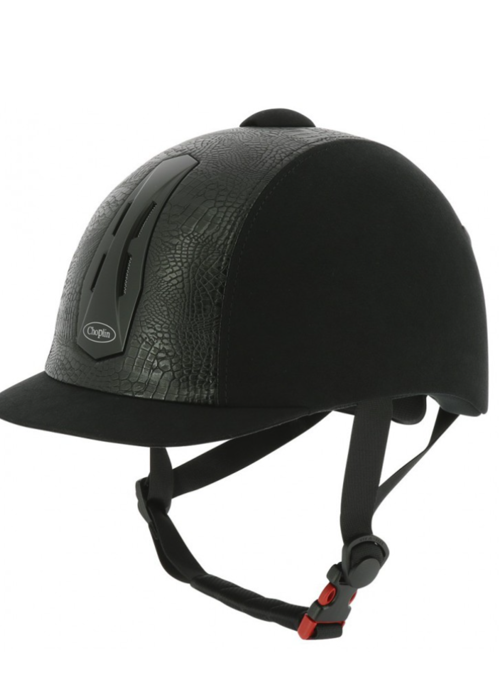 Choplin Choplin Premium Cap