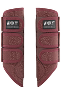 Anky Anky Technical Boots Beenbeschermers