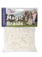 Hippotonic Harry Magic  elastiekjes 500st