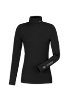 Pikeur Pikeur Sina Roll Neck Pullover Dames