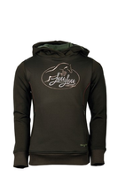 Harry's horse Harry Loulou Cardiff Sweater