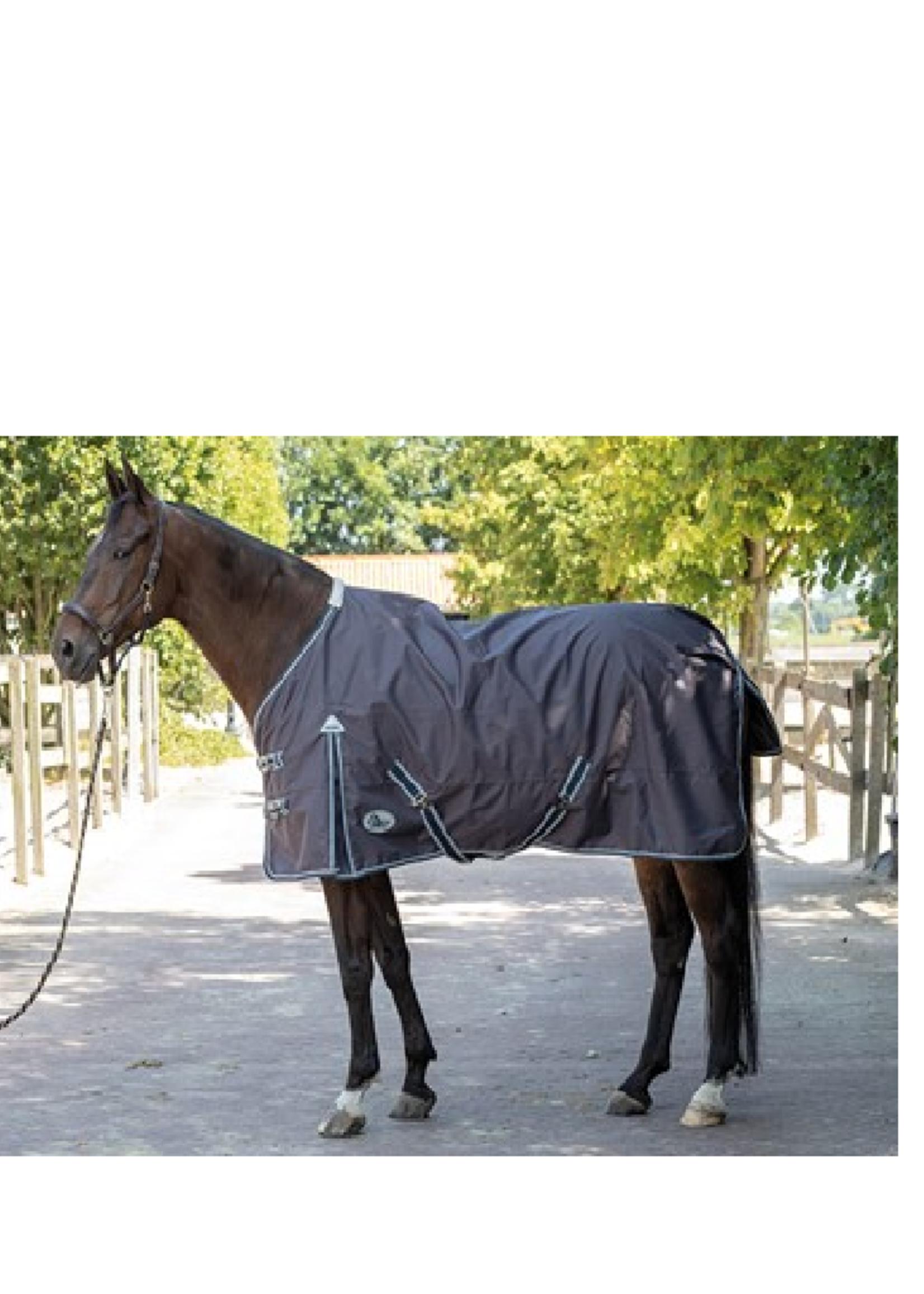 Harry's horse Harry Thor Waterdichte Deken  0gr