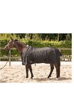 Harry's horse Harry Highliner Staldeken  0gr Met Fleece