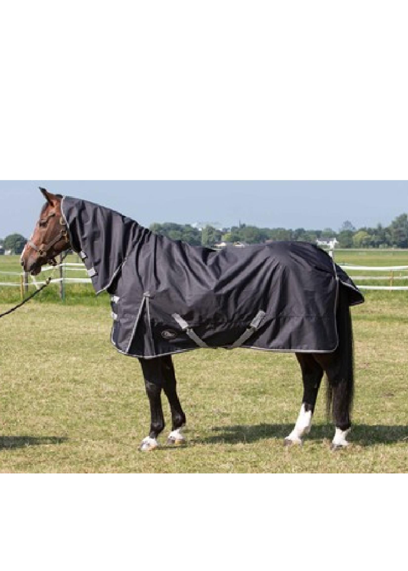 Harry's horse Harry Thor Waterdichte Deken  0gr Met Nek