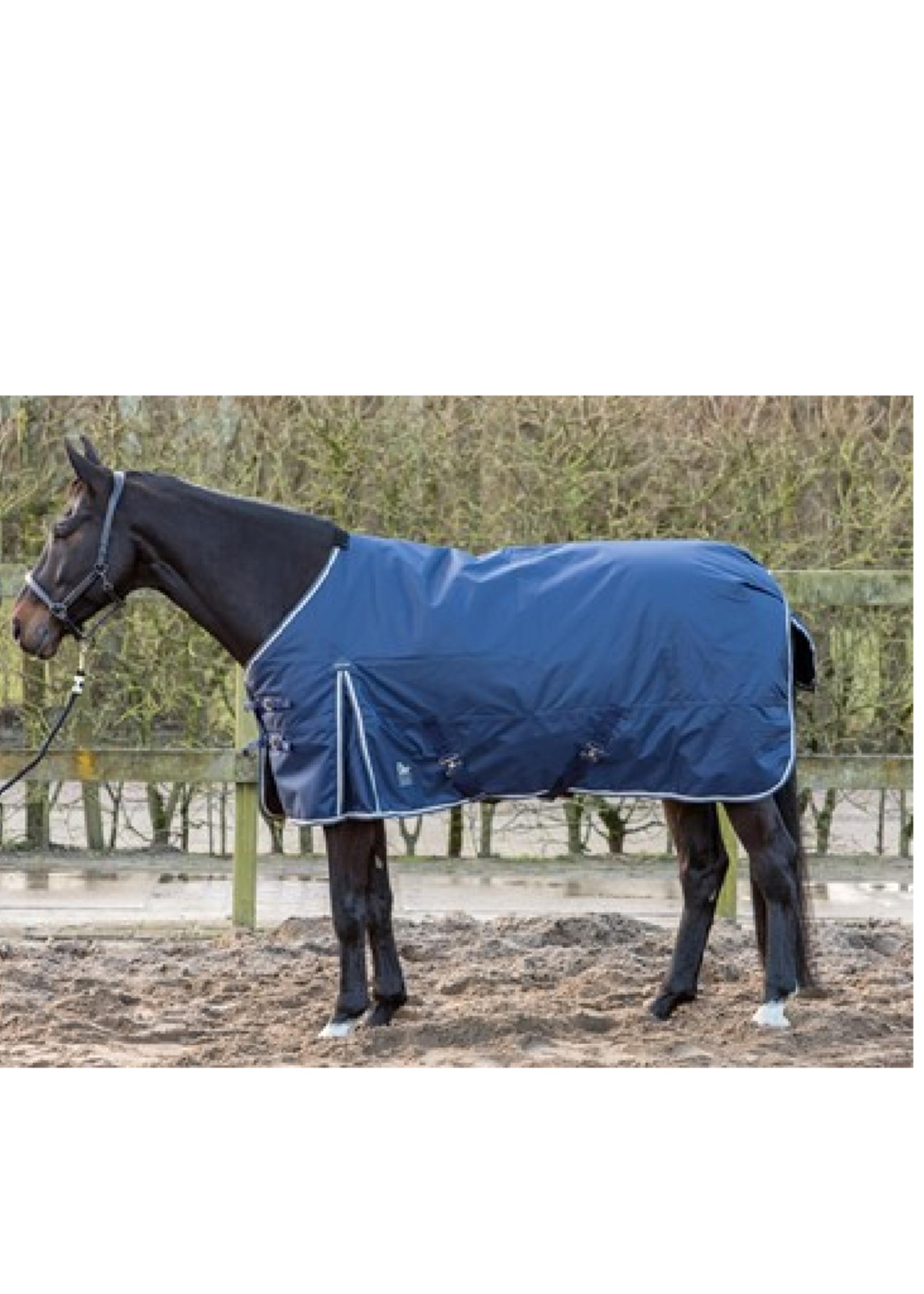 Harry's horse Harry Thor Waterdichte Deken  100gr