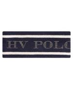 HV Polo HV Polo Knit Hoofdband Alice Dames