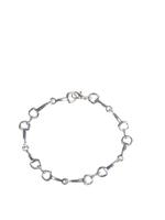 HKM HKM Bijoux Armband