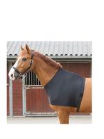 Harry's horse Harry's Horse  Lycra Borstbeschermer