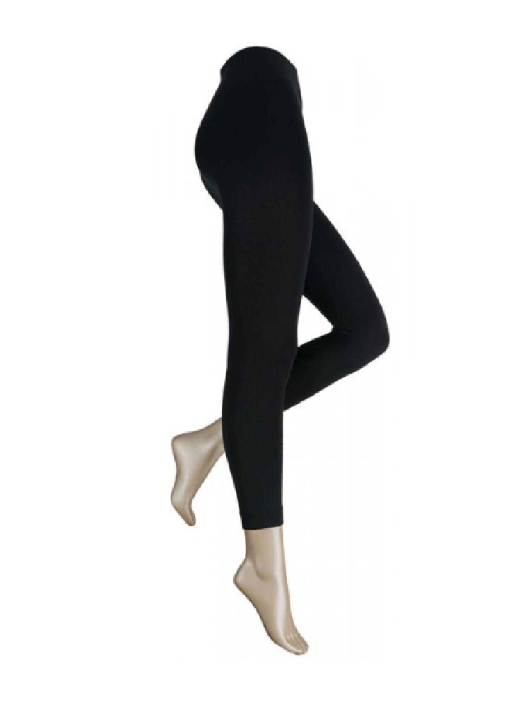Stapp Stapp Thermo Legging