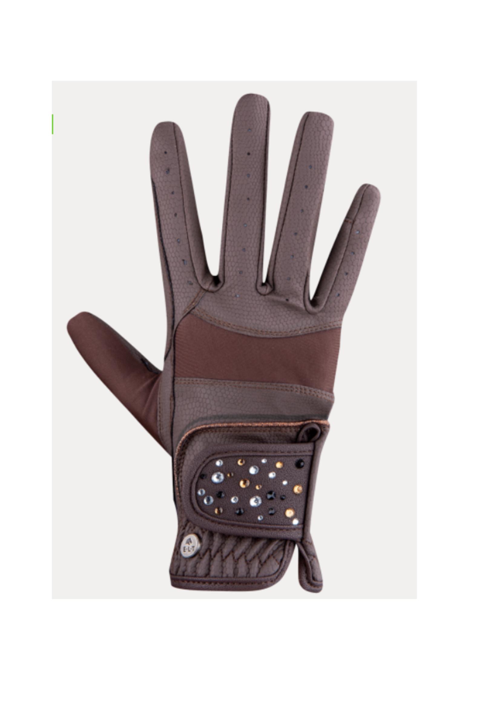 Elt Elt Briljante Handschoenen