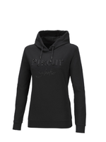 Pikeur Pikeur Niella Sweater Dames