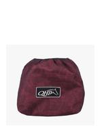 QHP QHP Beugel hoesjes
