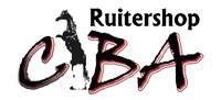 CIBA ruitershop