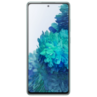 Samsung Galaxy S20 FE 4G | 128GB | Groen