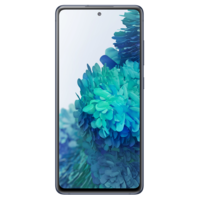 Samsung Galaxy S20 FE 4G | 128GB | Blauw