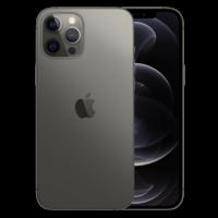 Apple iPhone 12 Pro Max | 512GB | Grafiet