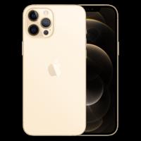 Apple iPhone 12 Pro Max | 512GB | Goud