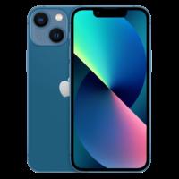 Apple iPhone 13 Mini   128GB   Blauw