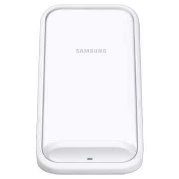 Samsung Galaxy Wireless Charger Stand | EP-N5200 | Wit
